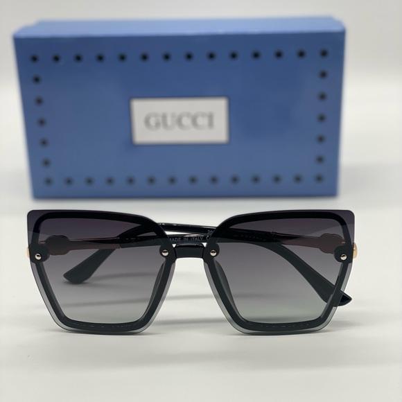 Women Gucci Sunglasses